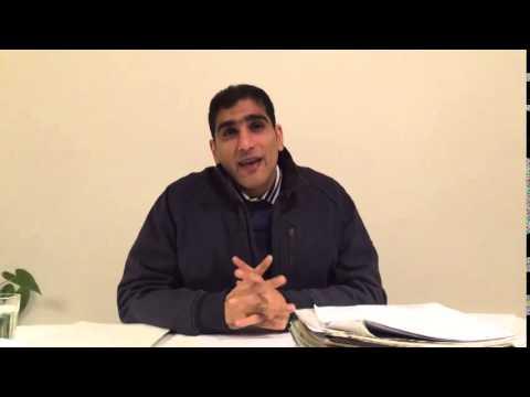 """شاهد: جديد """"مظاهر العجمي"""" حول الفساد في عمان"""