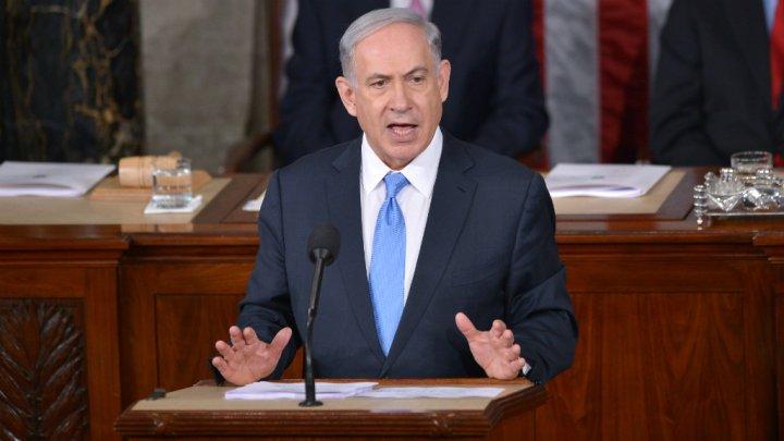 netanyahu-congress-us-speech