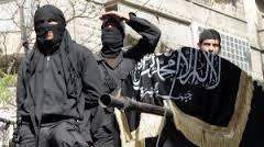 أمريكا: 10 آلاف من مقاتلي داعش قتلوا خلال 9 أشهر