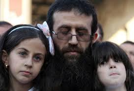 اسرائيل تعتقل مجددا الفلسطيني خضر عدنان غداة الافراج عنه