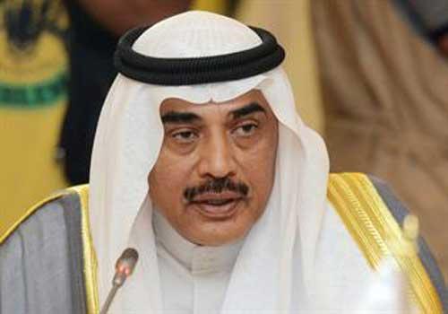 kuwait-forn-minnnn.jpg999