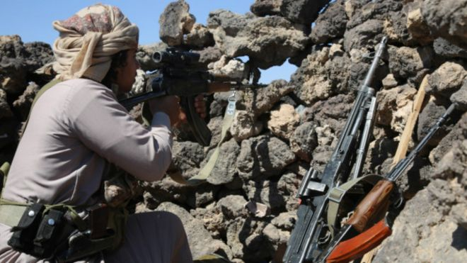 151130144516_yemen_fighting_640x360__nocredit