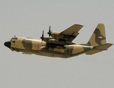 Oman-Transport-C-130-done