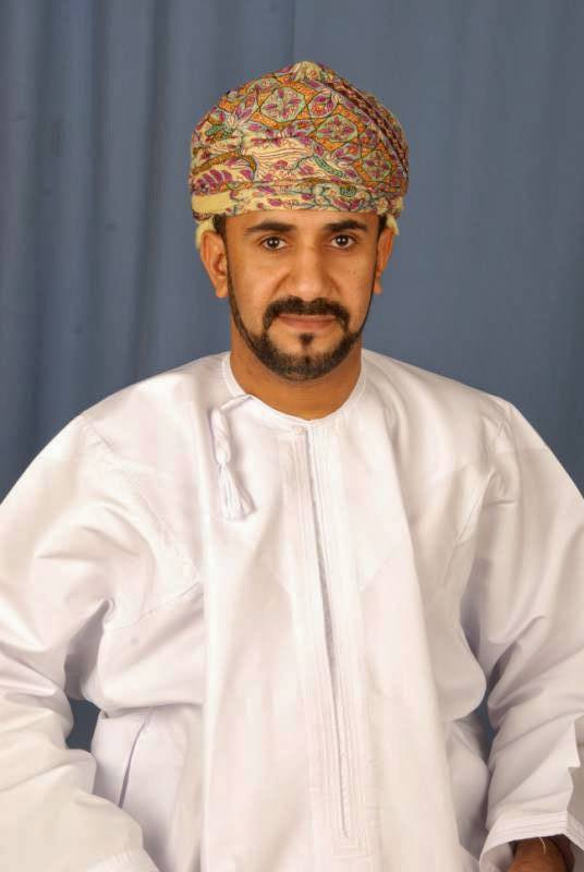 د.-رجب-بن-علي-العويسي-صورة-11