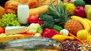 تعرف على 3 نصائح غذائية لضمان صيام صحي بدون مشاكل