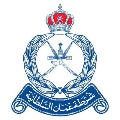 حملة مداهمة لورش تزويد مركبات.. الشرطة تضبط عدد (20) عشرين مركبة مجهزة ومعدة للتفحيط