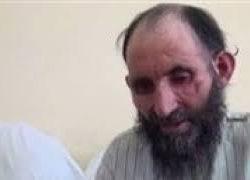 رجل دين يتزوج بطفلة تبلغ من العمر ٦ سنوات في أفغانستان