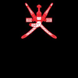 البكري يطّلع على سير عمل الوزارة بمحافظة جنوب الشرقية