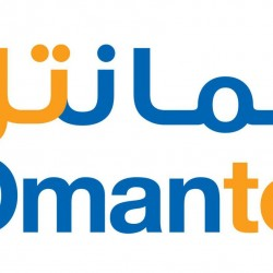 عمانتل تسعى لتوفير خدمة واي فاي مجاني في الأماكن العامة