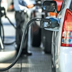 تدشين بنزين 91 في السوق المحلية وتغيير أسماء الوقود..والعوفي يوضح