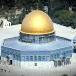 السلطنة و دول عربية أخرى تدعم قرار اليونسكو بأسلامية القدس الشرقية