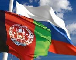 موسكو تعلن إمكانية مشاركتها تسوية السلام في أفغانستان في ظل توقف كيري عن فرض جداول الأعمال