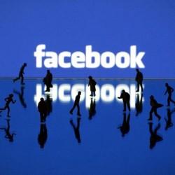 فيسبوك تقودك لأقرب واي فاي مجاني