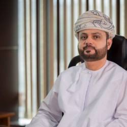 Omantel Wholesale Connects Africa to Asia with the G2A and SRG-1 Cable Systems