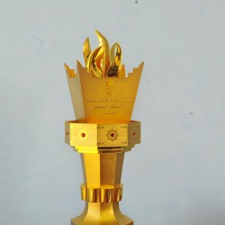 26 ديسمبر اعلان نتائج مسابقة كأس جلالة السلطان المعظم للشباب