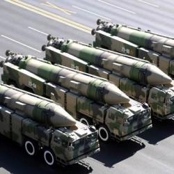 باكستان تنفي نيتها بيع أسلحة نووية للسعودية