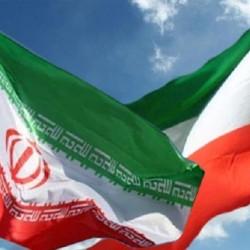 السلطات الأيرانية تعتقل ٤ كويتين في الأحواز