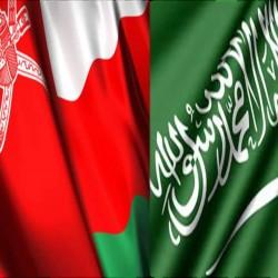 أنباء عن زيارة الأمير محمد بن سلمان إلى السلطنة قريباً
