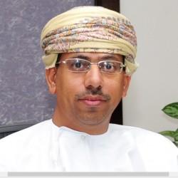غداً الثلاثاء.. حفل ختام النسخة الخامسة من جائزة السلطان قابوس للإجادة في الخدمات الحكومية الإلكترونية