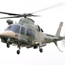 طيران الشرطة ينقذ مواطنين وينتشل جثة بولاية قريات