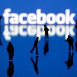 فيسبوك.. تساعد على الحصول على المفقودين!