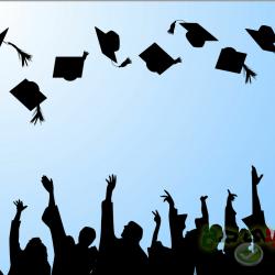 وزارة التعليم العالي تبدأ أعمال المسح الوطني الثاني للخريجين 2017م