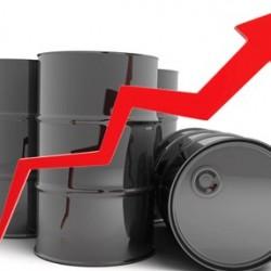 نفط عمان ينهي اسبوع التداول ب54 دولار أمريكي