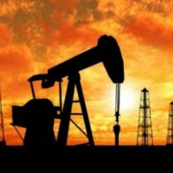 السلطنة تبدأ بتخفيض أنتاجها اليومي من النفط بمعدل 45 الف برميل