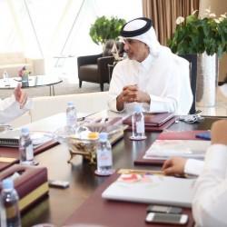 تعرف على اقتراح لجنة الطوارئ باتحاد كأس الخليج العربي