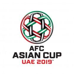 نتائج قرعة التصفيات المؤهلة الى نهائيات كأس آسيا 2019 بالإمارات