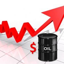 نفط عمان يرتفع بأكثر من 54 دولار أمريكي في آخر يوم للتداول