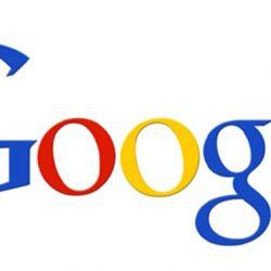 طفلة تقدم وظيفة في جوجل..ماذا كان الرد