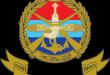 وفاة أحد منتسبي بعثة الحج العسكرية في مكة المكرمة