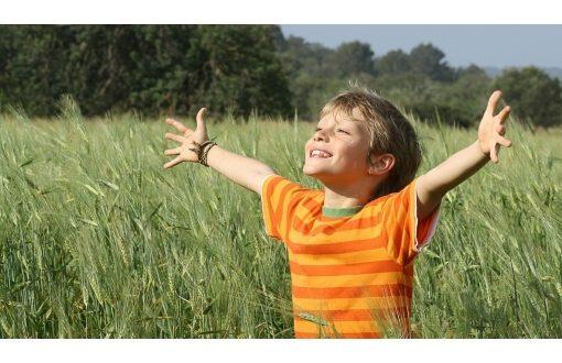 دراسة: استنشاق الهواء الملوث وعلاقته بهرمونات التوتر