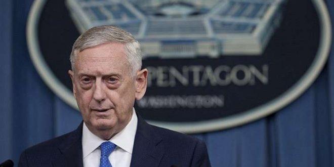 الولايات المتحدة تقترح تزويد كوريا الجنوبية بصواريخ نووية