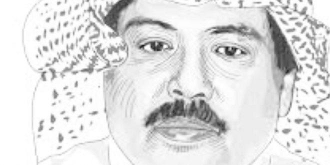 وفاة الفنان أبوبكر سالم بعد صراع مع المرض