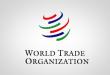 (WTO) تؤكد انتعاش التجارة هذا العام