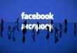"""خاصية حماية جديدة تطلقها """"فيسبوك"""" لمستخدميها بمصر"""