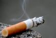 """دراسة… الإدمان على التدخين بين """"الشك واليقين"""""""