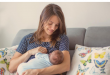 الأمم المتحدة للمستشفيات.. تؤكد أهمية الرضاعة الطبيعية