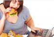 تناول المزيد من الطعام يفقد الوزن!