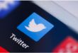 """ترقبوا.. مزايا جديدة قادمة إلى """"تويتر"""""""