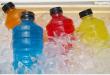 كيف تعد مشروبات الطاقة اللذيذة بالمنزل؟