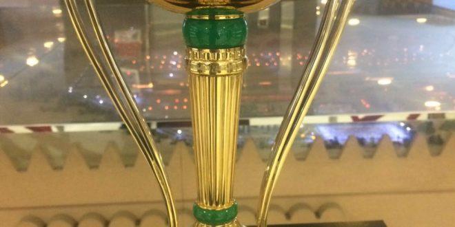 نتائج قرعة دور الـ16 لكأس جلالة السلطان المعظم لكرة القدم