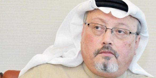 مسؤول سعودي: خاشقجي توفي بالقنصلية نتيجة خطأ