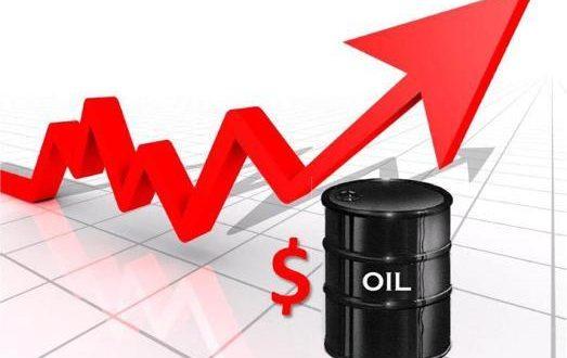 سعر نفط عمان يواصل الارتفاع.. تعرف على سعر اليوم