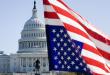 الخارجية الأمريكية تدعوا الموظفين الغير ضروريين الى مغادرة العراق