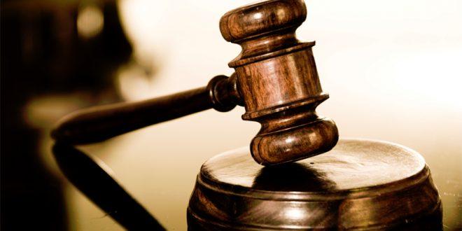 أحكام قضائية ضد مؤسسات تجارية قضت بالإدانة والسجن وغرامات مالية