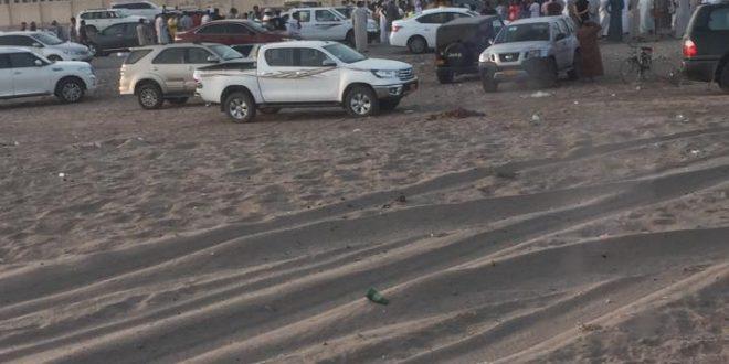 القبض على مرتكب جريمة قتل شخصين في ولاية المصنعة