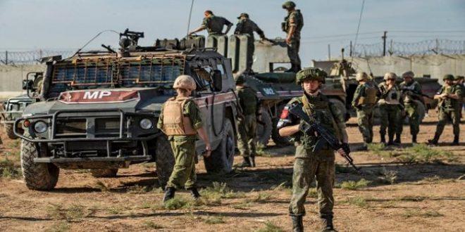 تراشق في التصريحات بين تركيا و روسيا حول أدلب ينذر بتصادم عسكري وشيك